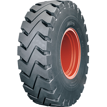 Mitas CH-01 Tyre