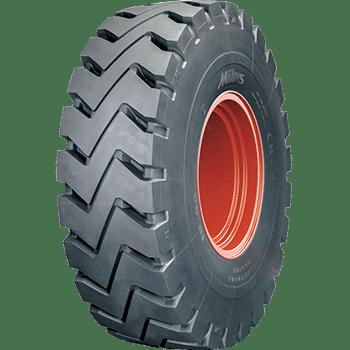 Mitas CH-01 Tyre