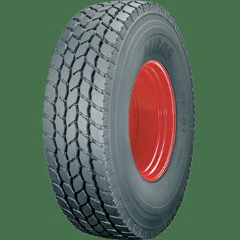 Mitas CR-01 Tyre