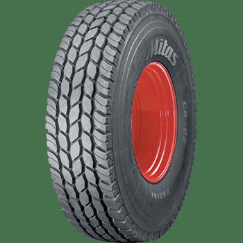 Mitas CR-02 Tyre