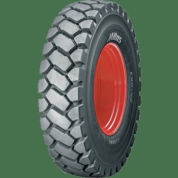 Mitas ERD 45 Tyre
