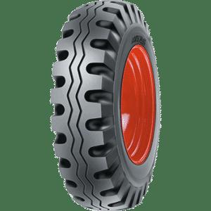 Mitas FL-02 Tyre