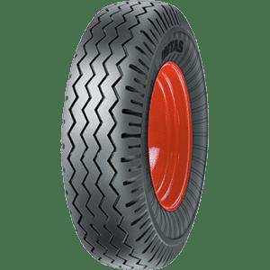 Mitas FL-03 Tyre