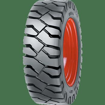 Mitas FL-04 Tyre