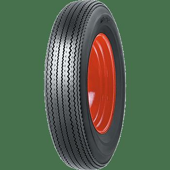 Mitas FL-05 Tyre