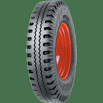 Mitas FL-06 Tyre