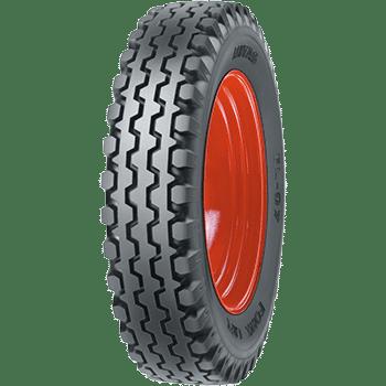 Mitas FL-07 Tyre