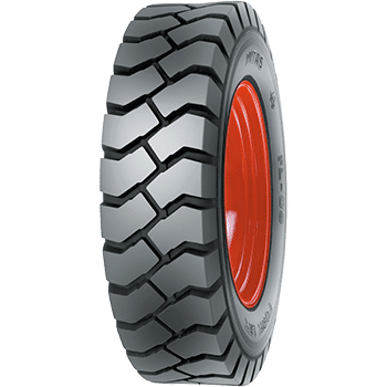 Mitas FL-08 Tyre