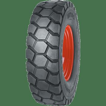 Mitas FLR-01 Tyre
