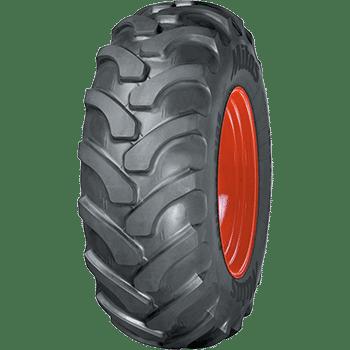 Mitas Grip & Ride Tyre