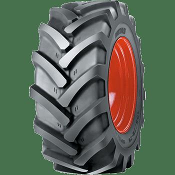 Mitas MPT-01 Tyre
