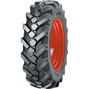 Mitas MPT-02 Tyre