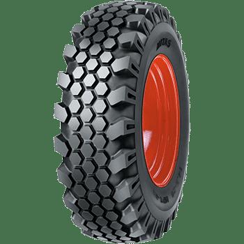 Mitas MPT-05 Tyre