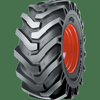 Mitas MPT-06 Tyre