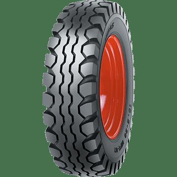 Mitas MPT-07 Tyre