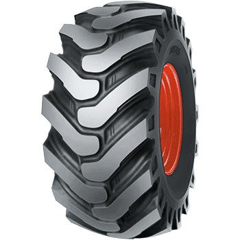 Mitas MPT-08 Tyre