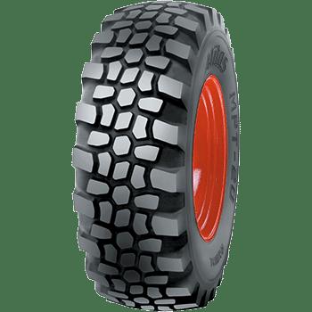 Mitas MPT-20 Tyre
