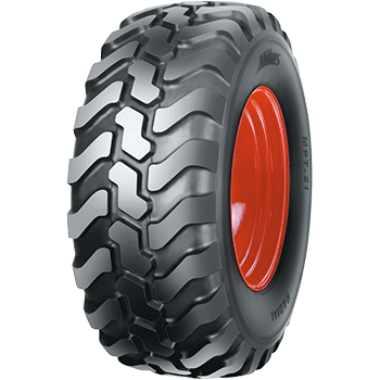 Mitas MPT-21 Tyre