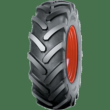 Mitas MPT-22 Tyre