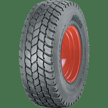 Mitas MPT-23 Tyre