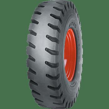Mitas SC-01 Tyre