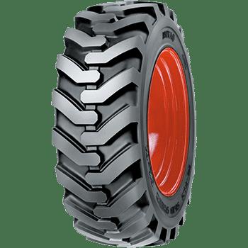 Mitas SK-01 Tyre
