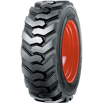 Mitas SK-02 Tyre