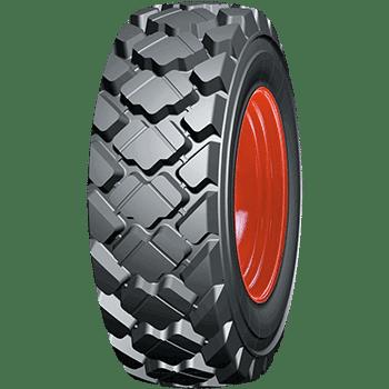 Mitas SK-05 Tyre
