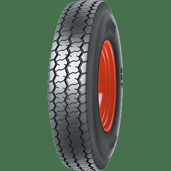 Mitas SRT Tyre