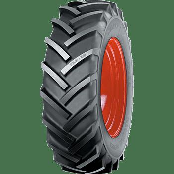 Mitas TD-03 Tyre