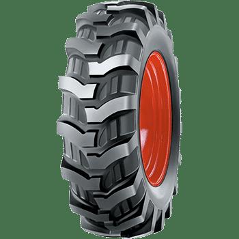 Mitas TG-01 Tyre