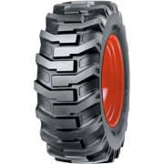 Mitas TI-02 Tyre