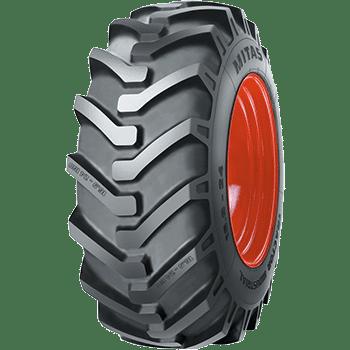 Mitas TI-04 Tyre