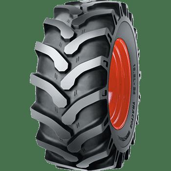 Mitas TI-05 Tyre