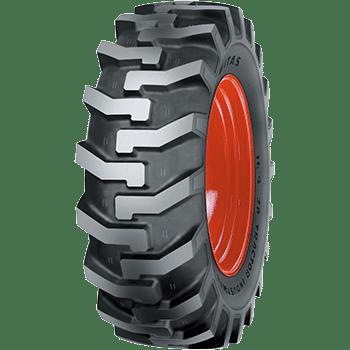 Mitas TI-06 Tyre