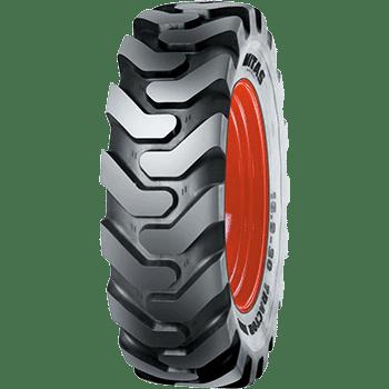 Mitas TI-09 Tyre