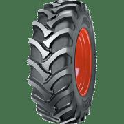 Mitas TI-20 Tyre