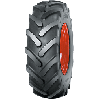 Mitas TI-22 Tyre