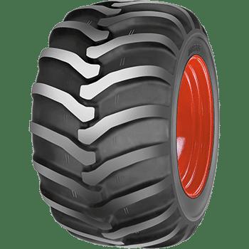 Mitas TR-12 Tyre