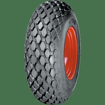 Mitas UK 10 Tyre