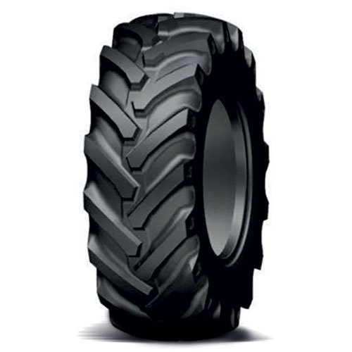 Goodyear IT420 R-4 Industrial Tyre