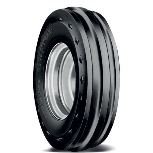 Goodyear Super Rib F-2 Agricultural Tyre