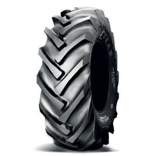 Goodyear Sure Grip All Service R-1 Tractor Bias Tyre