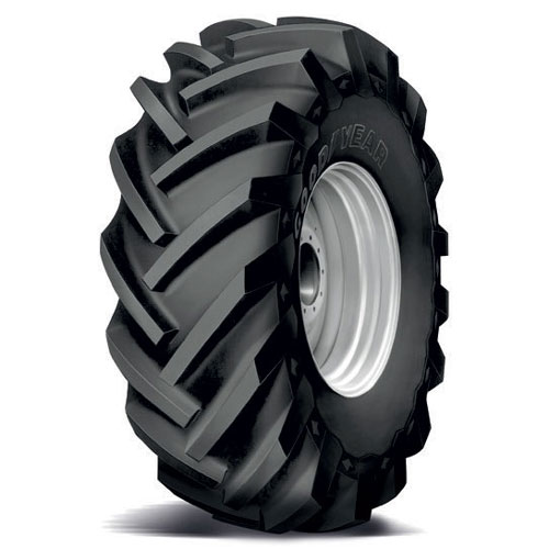 Goodyear Traction Sure Grip R-1 Tractor Bias Tyre