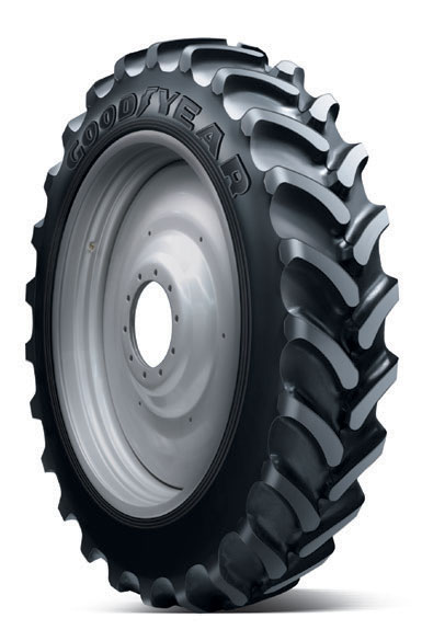 Goodyear Ultra Sprayer R-1 Sprayer Tyre