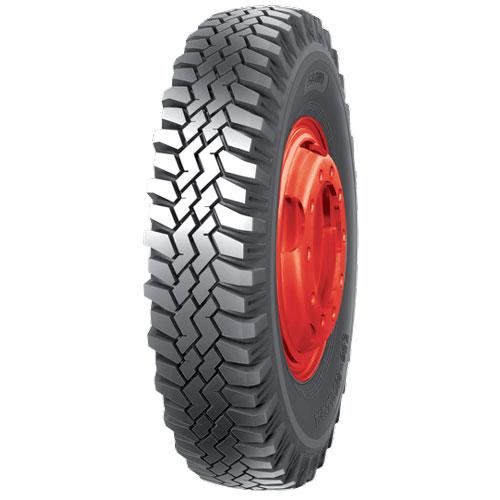 Mitas NB37 Truck Tyre