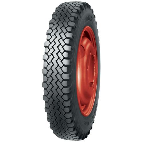 Mitas NB62 Truck Tyre