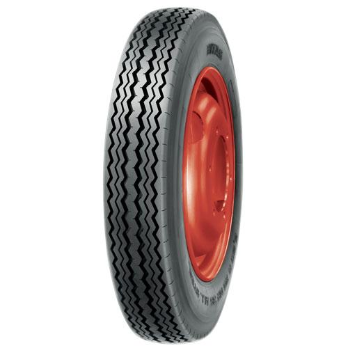 Mitas NB36 Truck Tyre