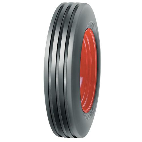 Mitas ST Truck Tyre