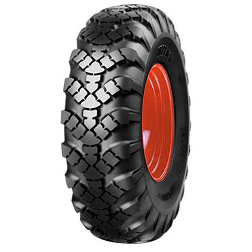 Mitas T02 Truck Tyre